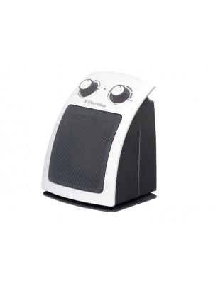 Настольный тепловентилятор Electrolux